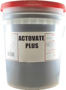 Actovate Plus