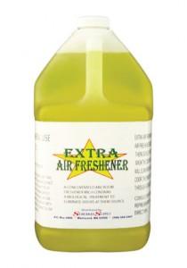 Extra Air Freshener