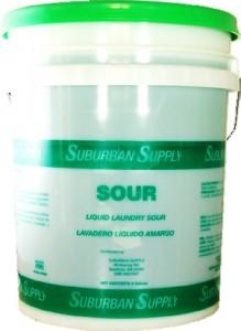 Liquid Sour