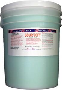 Sour-Soft