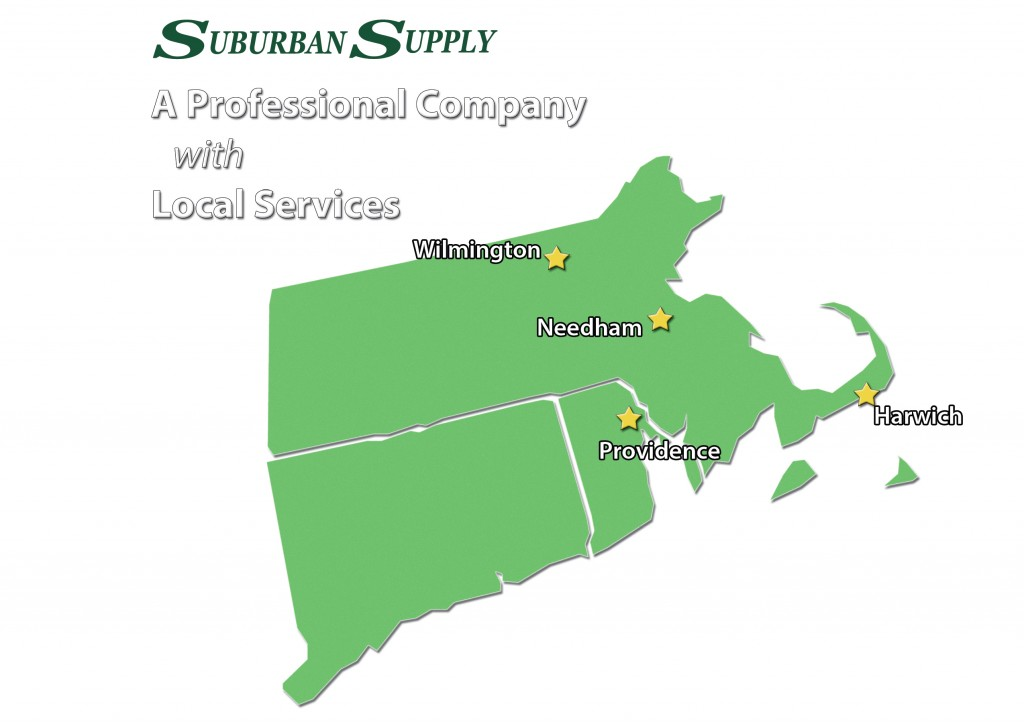 Suburban Supply Catalog - Final-3